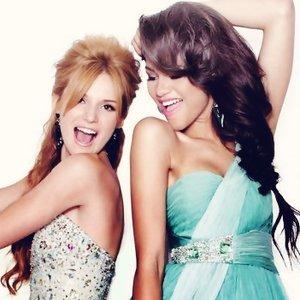 Avatar de Bella Thorne & Zendaya
