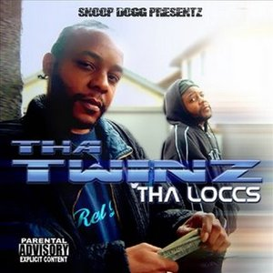 Tha Loccs