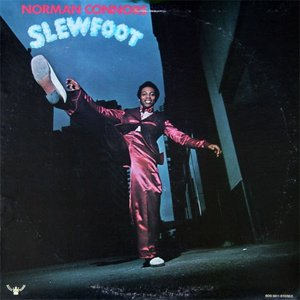 Slewfoot