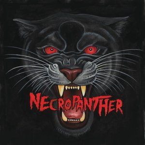 Avatar di Necropanther