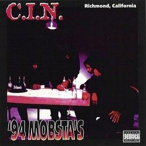 '94 Mobsta's