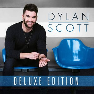 Dylan Scott (Deluxe Edition)