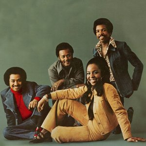 Аватар для Gladys Knight & The Pips