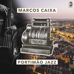 Portimão Jazz