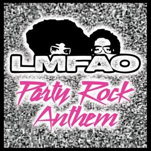 Avatar for LMFAO feat. Lauren Bennett & GoonRock
