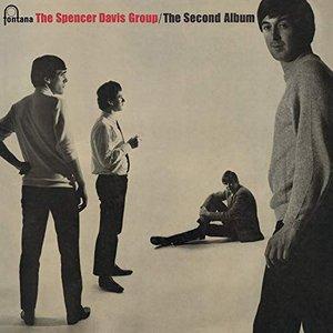 The Second Album (Mono Version)