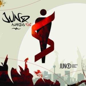 Juno Awards 2008