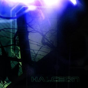 Avatar for Halceon