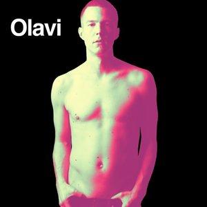 Olavi
