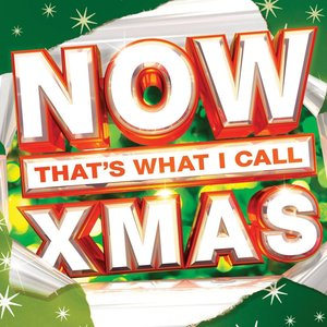 Now That's What I Call Xmas Album