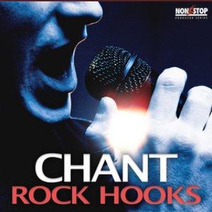 Chant: Rock Hooks