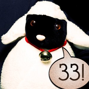 Avatar for 33ore