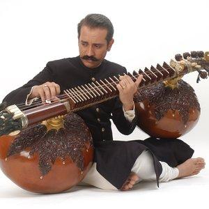 Avatar for Bahauddin Dagar