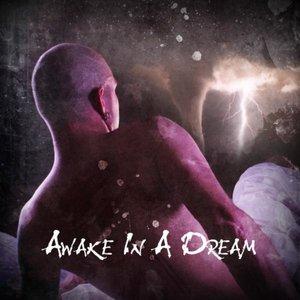 Awake In A Dream