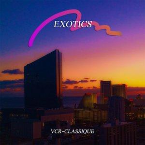 exotics