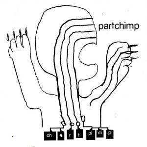 Chart Pimp