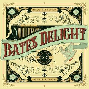 Bates Delight