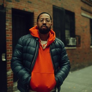 Avatar for Roc Marciano