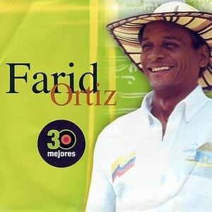 Avatar de Farid Ortiz