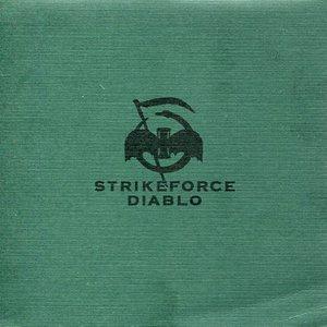 Strikeforce Diablo
