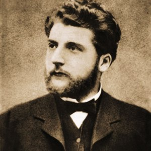 Avatar for Georges Bizet