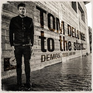 To The Stars… Demos, Odds And Ends