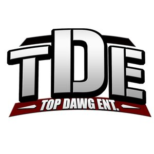 Avatar for TopDawgENT