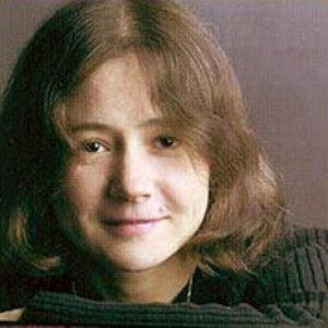 Avatar for Ekaterina Dershavina