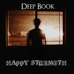 Avatar for Deep Book