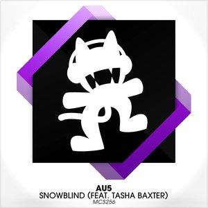 Snowblind (feat. Tasha Baxter)