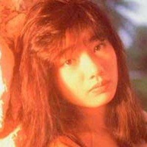 Avatar for Etsuko Nishio