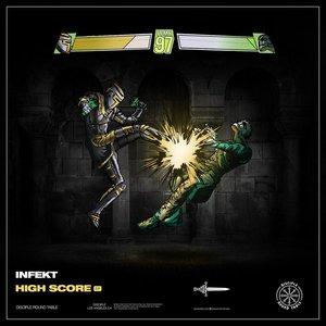 High Score EP