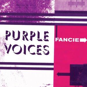 Purple Voices