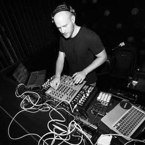 Avatar for DJ Emerson