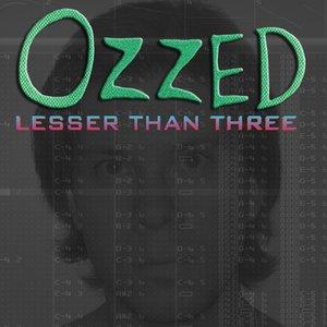 Lesser than Three