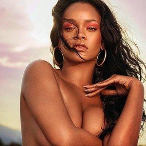 Awatar dla Rihanna