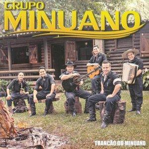 Trancão do Minuano