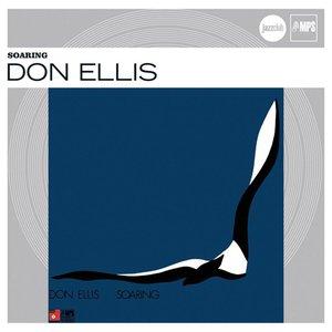 Avatar de Don Ellis Band