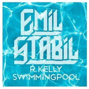 Swimmingpool / R. Kelly