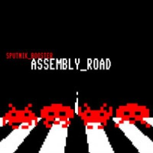 Assembly_Road