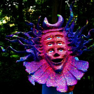 Avatar für Shpongle