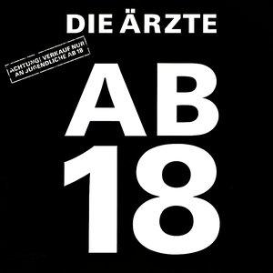 Ab 18