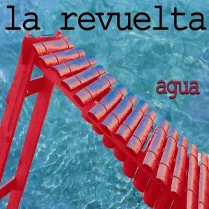 Image for 'Agua'