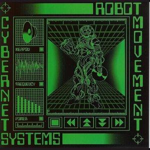 Robot Movement