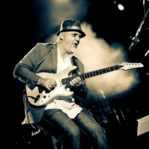 Avatar for Frank Gambale
