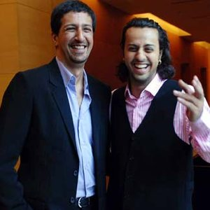 Avatar for Salim-Sulaiman