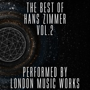 The Best of Hans Zimmer, Vol. 2