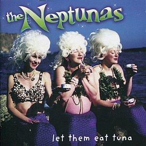 Let Them Eat Tuna