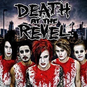 Avatar für Death At The Revel