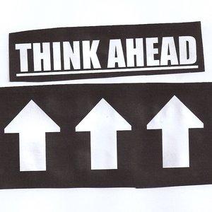 Avatar für Think Ahead